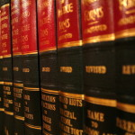 Ogromnie cyklicznie społeczeństwo dzisiaj potrzebują pomocy prawnika.