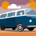 Czym najodpowiedniej jeździć do pracy czy na wakacje prywatnym środkiem przewozu tak czy nie?