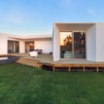 Trwanie budowy domu jest nie tylko wyjątkowy ale również niezwykle oporny.